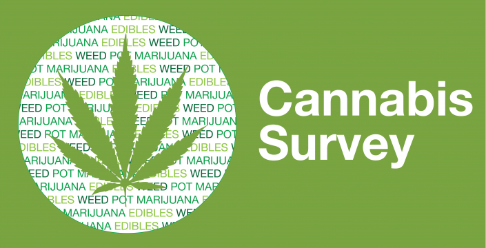 Cannabis campaign image